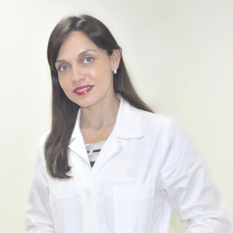 Dr.ssa-Claudia-Velez